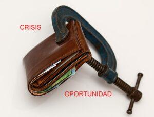 Como Salir de la Crisis